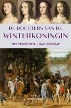 Nancy Goldstone , De dochters van de Winterkoningin