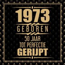Niek Wigman , 1971 Geboren 50 Jaar Tot Perfectie Gerijpt