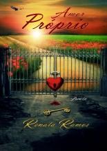 Renata Ramos , Amor Proprio