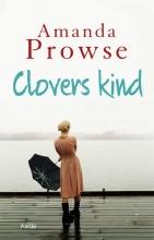 Amanda  Prowse Clovers kind