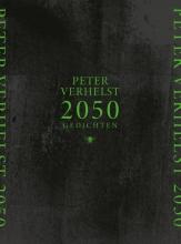 Peter Verhelst , 2050