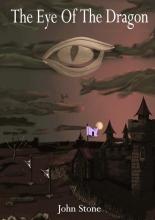 John Stone , The Eye of the Dragon