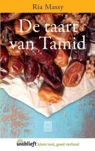 Ria  Massy De taart van Tamid
