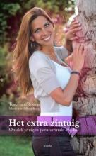 Tessa van Rossen, Marianne  Miltenburg Het extra zintuig