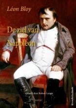 Leon  Bloy De Ziel van Napoleon