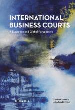 , International Business Courts