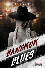 Chris  Bossers Bangkok Blues