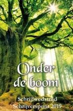 Peter van Duijvenboden , Onder de boom