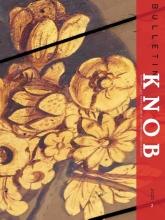 , Bulletin KNOB 2020-2