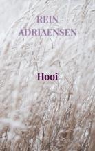 Rein Adriaensen , Hooi