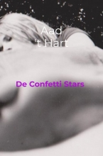 Aad `t Hart , De Confetti Stars