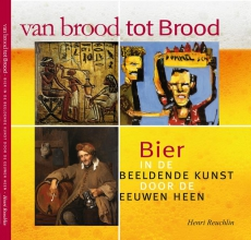 Henri  Reuchlin Van brood tot Brood