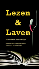 Lezen & Laven