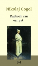 Nikolaj Gogol , Dagboek van een gek