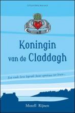 Motell  Rijnen Koningin van de Claddagh