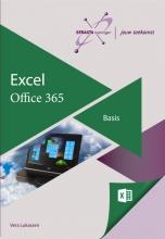 Vera Lukassen , Excel 365 Basis
