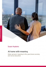 Susan Hupkens , At home with meaning
