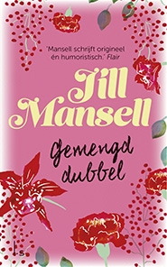 Jill Mansell,Gemengd dubbel