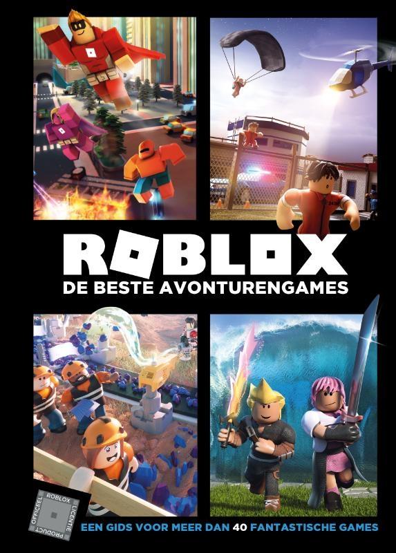 ,Roblox