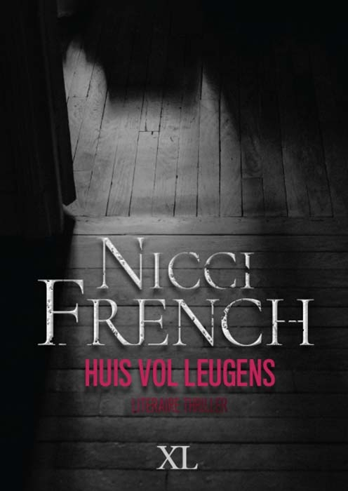 Nicci  French,Huis vol leugens