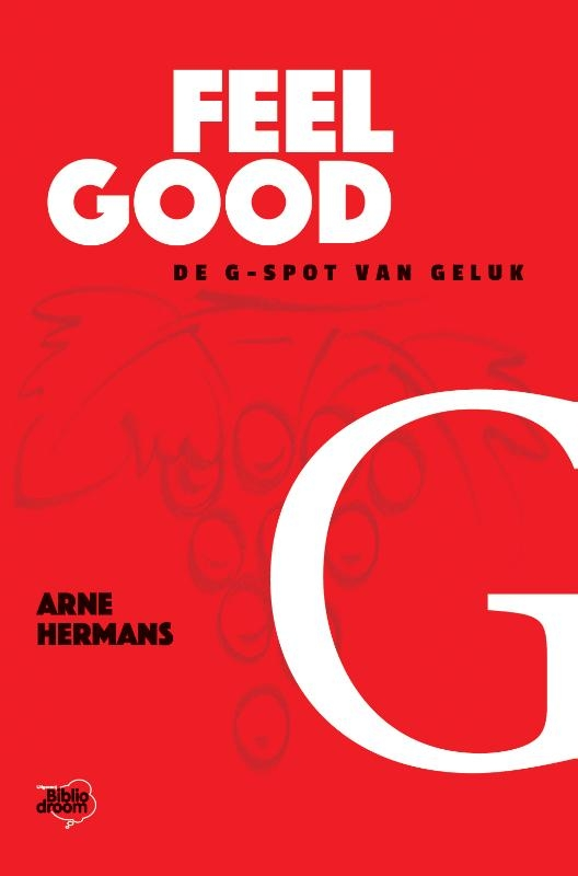 Arne Hermans,Feel Good