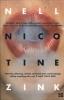 N. Zink,Nicotine