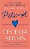 Ahern Cecilia,Postscript