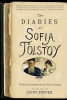 ,The Diaries of Sofia Tolstoy