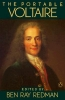Voltaire,   Redman, Ben Ray,The Portable Voltaire