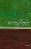 Gardner, Daniel K.,Confucianism