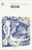 Marc Chagall,My Life
