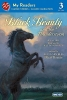 Long, Susan Hill,Black Beauty and the Thunderstorm
