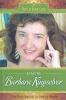 Lynn Marie Houston,   Jennifer Warren,Reading Barbara Kingsolver