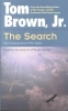 Brown, Tom,   Owen, William,The Search