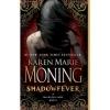 Moning, Karen Marie,Shadowfever