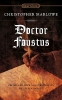 Marlowe, Christopher,Doctor Faustus