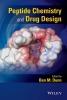 Dunn, Ben M.,Peptide Chemistry and Drug Design