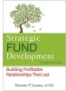 Joyaux, Simone,Strategic Fund Development