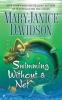 Davidson, MaryJanice,Swimming Without a Net