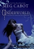 Cabot, Meg,Underworld