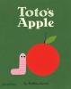 ,Toto`s Apple