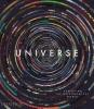 Phaidon,Universe