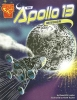 Lemke, Donald B.,Disasters in History: the Apollo 13 Mission
