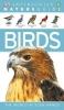 Dorling Kindersley, Inc.,Birds