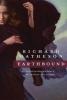 Matheson, Richard,Earthbound