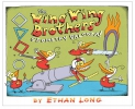 Long, Ethan,The Wing Wing Brothers Geometry Palooza!