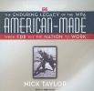 Taylor, Nick,American-Made
