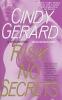 Gerard, Cindy,Risk No Secrets