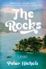 Nichols, Peter,The Rocks
