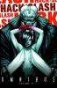 Seeley, Tim,Hack/Slash Omnibus Volume 5 Tp